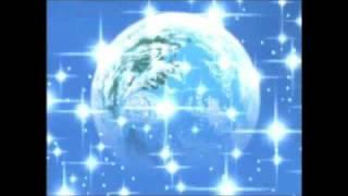 Lunar: Silver Star Harmony Opening