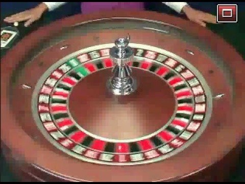 online casino gründen jetzspielen