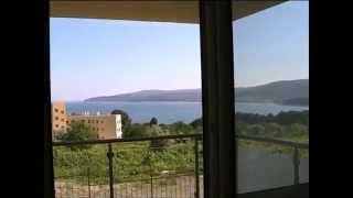 Цены от 550 € м2 город Бяла Купить квартиру в Болгарии(, 2015-04-07T09:56:26.000Z)
