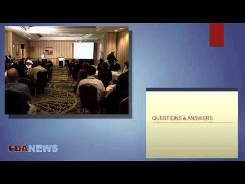 Secrets of FDA and Biologics Inspection Preparation