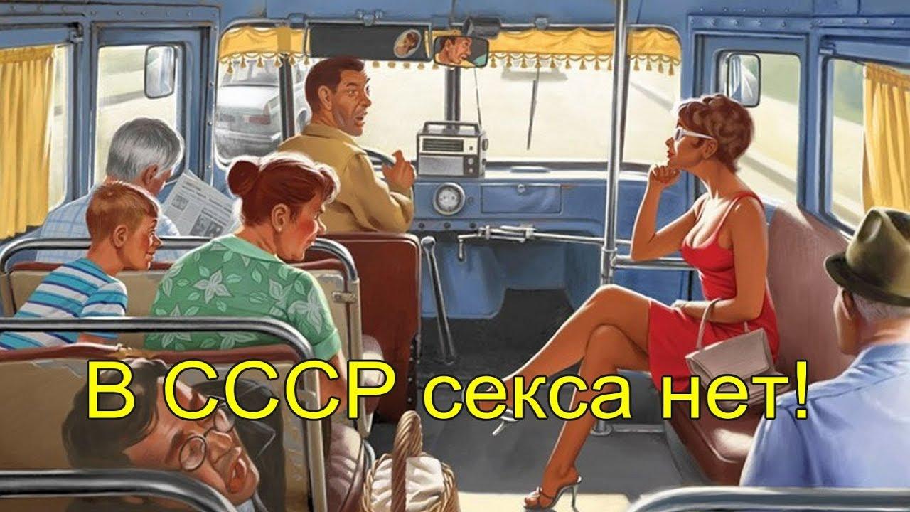 Девушки для секса знакомства и общения Чечня без