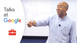 "Marcus Collins: ""For the Culture: Exploring Unwritten Rules Which Drive [...]"" 