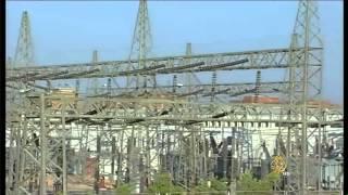 تقرير ما وراء الخبر-كشف الغاز الطبيعي في مصر