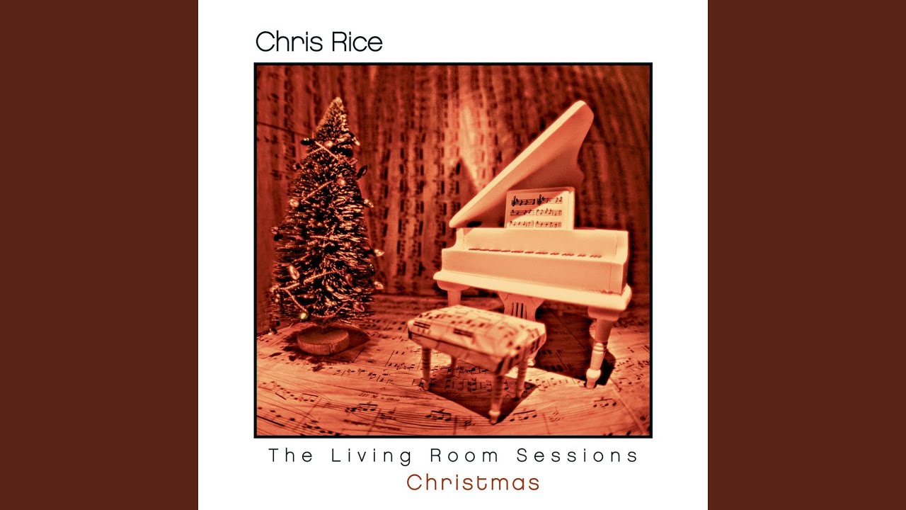 Charming Welcome To Our World (Instrumental). Chris Rice   Topic