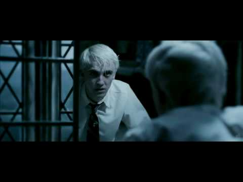 Download Shattered Glass - Harry Potter Fanfiction Trailer