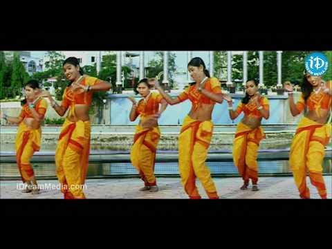 naa-sahara-darullo-song---jodi-no-1-movie-songs---uday-kiran---venya---srija---vande-mataram-songs