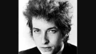 """Bob Dylan ~ """"I Was so Much Older Then..."""" (""""My Back Pages"""") COVER"""