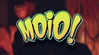 MOIO! #2