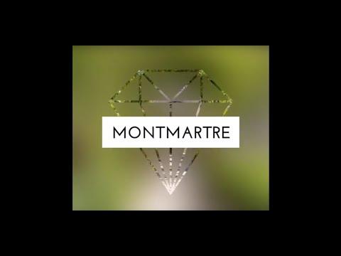 Musée Montmartre