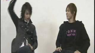 Tenimyu Supporters DVD Vol. 4 (7/10)