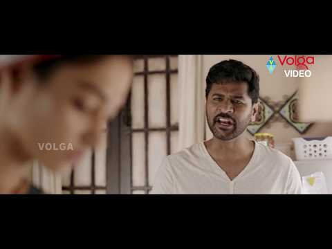 Abhinetri Telugu Movie Parts 5/12 | Prabhu Deva,Tamannaah, Amy Jackson