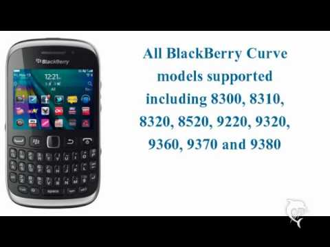 Free Sex Videos For Blackberry Curve 97