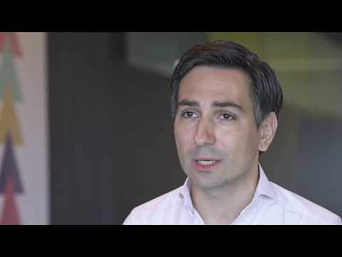 FutureFlow - a FinTech Innovation Lab Asia-Pacific 2017 Finalist