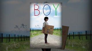 soulja-Boy Soulja Boy Tellem Crank That Soulja Boy