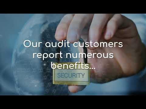 Benefits of performing a fixed asset audit regularly
