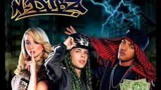 n dubz songs free mp3 download