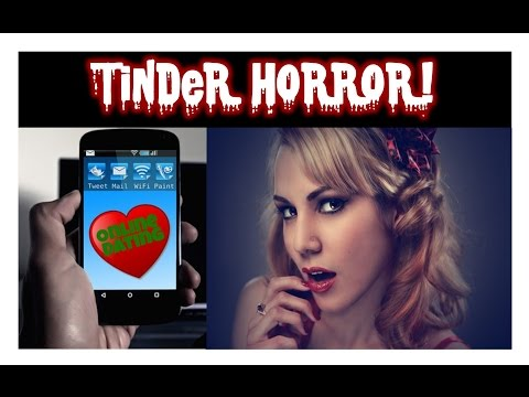 deep web dating links