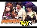 Animagaki 2016 Day 2 (Lepak Zon)
