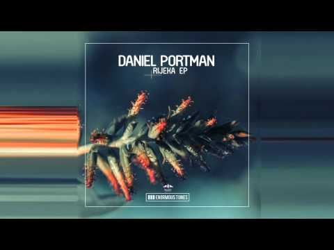 Daniel Portman & Calippo - Rijeka (Original Mix)