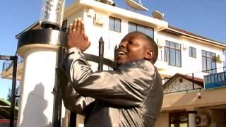 Download Lagu Mke Mwema | Christopher Mwahangila | Official Video MP3