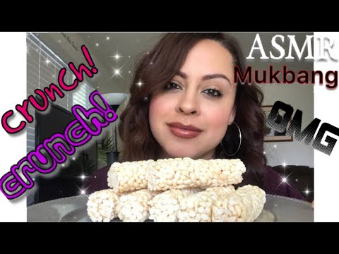 asmr|mukbang-rice-rolls--crunchy-sounds-eating-show