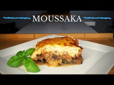 la-moussaka----recette-mediterraneenne----sans-fritures