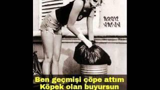 ŞU DERSİM'in  YOLU DARDIR