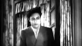 Kismet (1943)