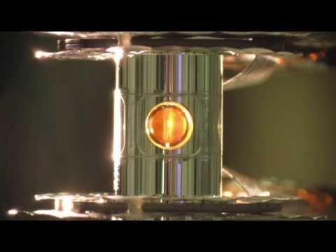 The Future of Nuclear Fusion