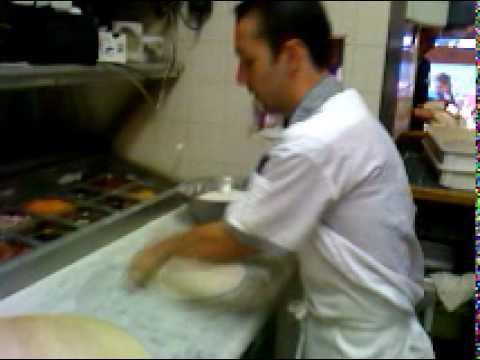 pizza man of alfonsos somerville nj