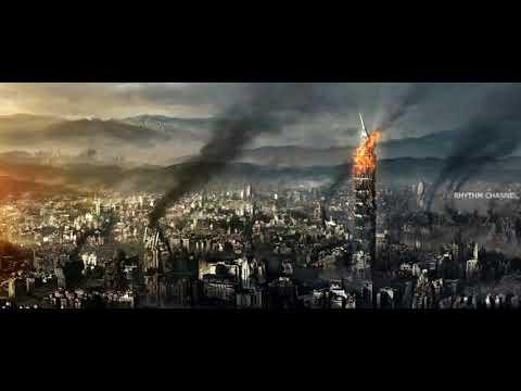 ปี 2563 น้ำท่วมกรุงเทพ