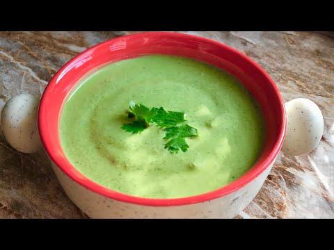 Green chutney dip recipe for tandoori dishes restaurant style green chutney recipe