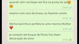 Baixar Maycon & Vinicius  baixinha perfeita