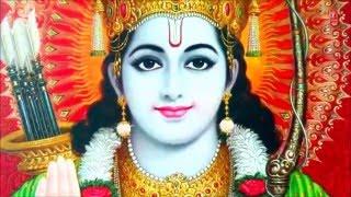 Jai Ram Rama Ram Nam Shamnam By Anuradha Paudwal Full Video Song