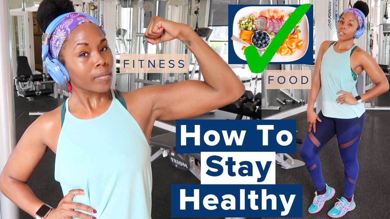 How To Lose Weight Stay Healthy During The Holidays 11 Simple Weight Loss Tips What I Eat