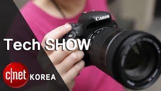'카알못은 괴로워' 용도에 따른 디지털 카메라 구매 팁