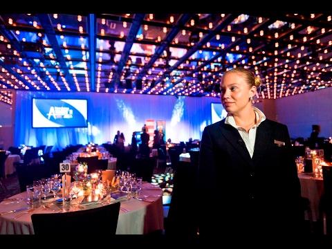 Hotel Management - Work Placement In Sydney - Australia