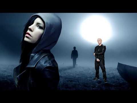 Eminem & Skylar Grey - I'll Show You Ways (2017)