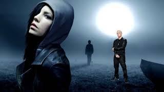 Eminem & Skylar Grey - I