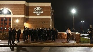 Sources: Ferguson grand jury to reconvene Monday