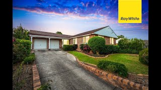 Epping - Great Living For Now Near Epping West  ...
