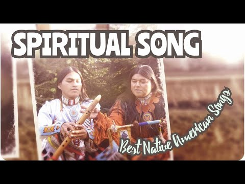 Best Native American songs WUAUQUIKUNA-SPIRITUAL SONG