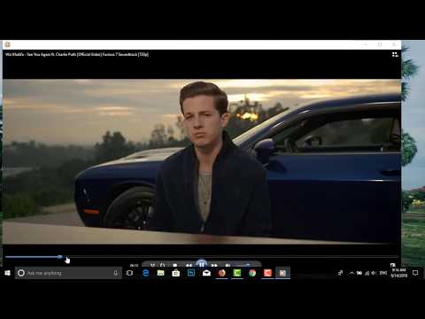 How to download MKV to MP4 File on Firefox - mp4 from mkv file