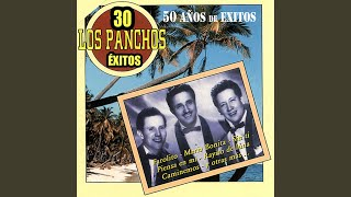 Provided to YouTube by The Orchard Enterprises Farolito · Los Panch...