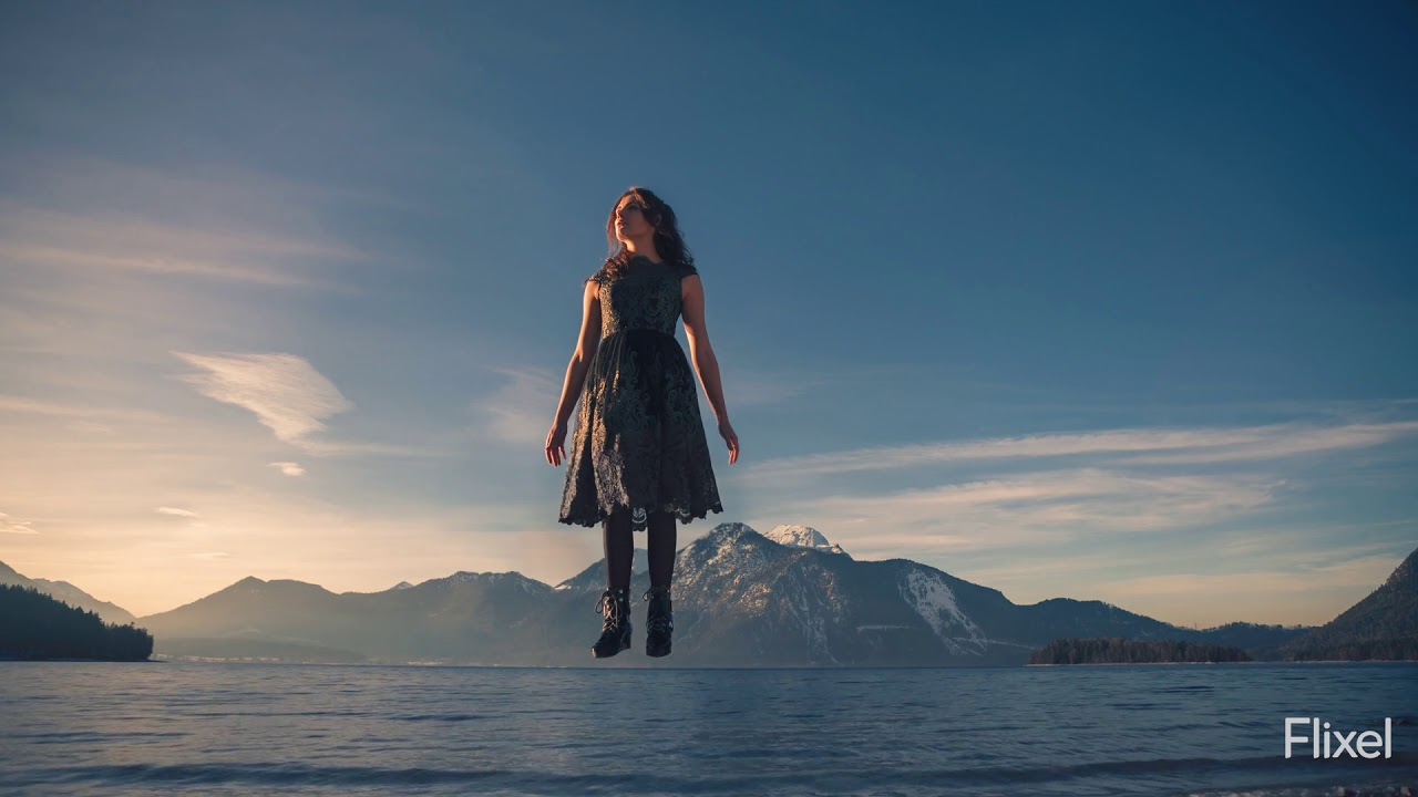 best cinemagraphs of the