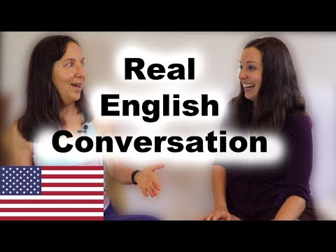 Advanced English Conversation: Vocabulary, Phrasal Verb, Pro