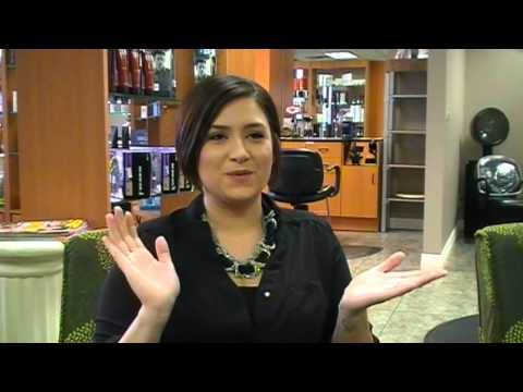 $3,000 Cosmetology School Scholarship - Capitol Elite Scholarship Nicole