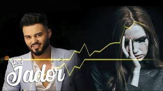 Descarca JADOR - INCONSTIENTO (REMIX LIVE 2020 BOMBA)