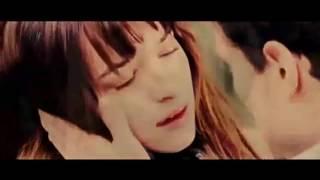 FIFTY SHADES FREED Official Trailer (2018) Jamie Dornan, Dakota Johnson Movie