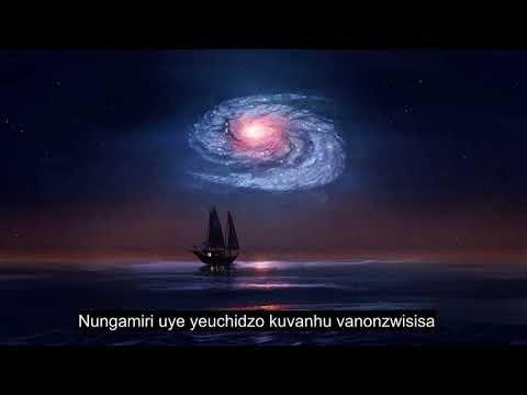 Download Chitsauko 40 Iye Anoregerera, Akanaka Quran Kudzokorora, 90+ Mitauro Yemusoro